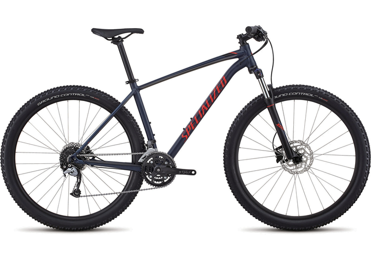 Specialized Rockhopper Comp [2018]