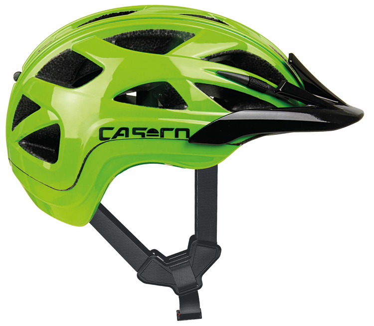 Casco Activ 2 Junior [52-56 cm]