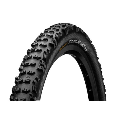 Continental 55-622 Trail King 2.2 Performance 29inch 29x2,2 Skin