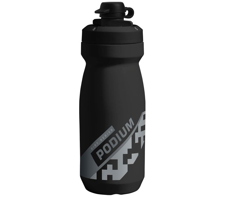 Camelbak PODIUM® Dirt Series - [0,62 L]