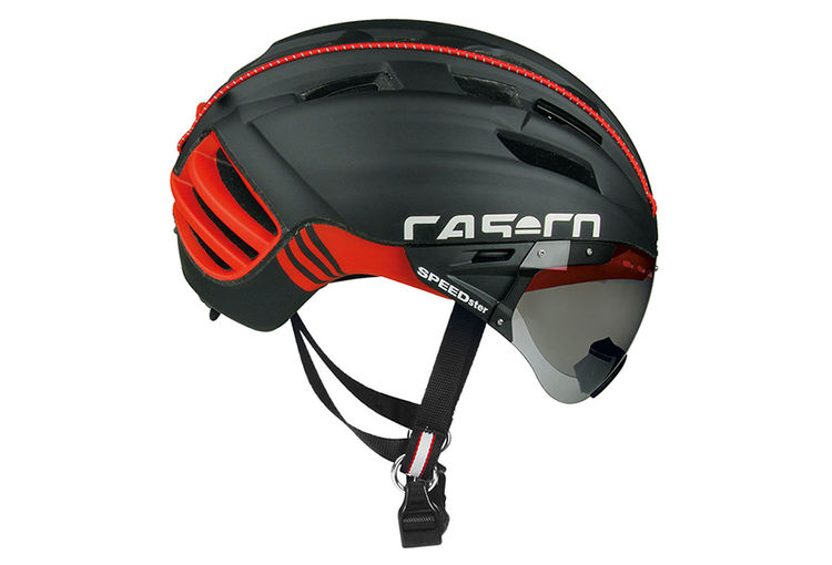 casco speedster-tc plus sisak