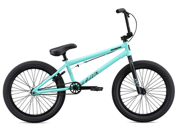 Mongoose Legion L80 [2018] Menta