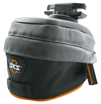 SKS RACE BAG [XS] - NYEREGTÁSKA [500 ml]