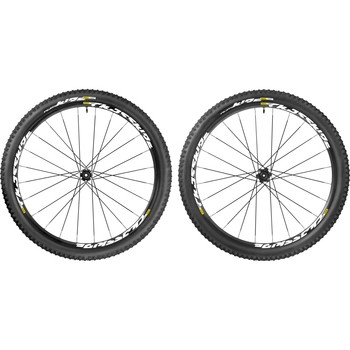 MAVIC CROSSRIDE LIGHT 29