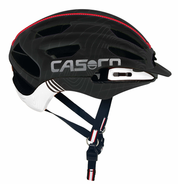 Casco Full Air RCC sisak [UNI: 56-59 cm]