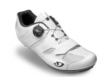 Giro Savix - SPD-SL országúti cipő 4dd2715fd8