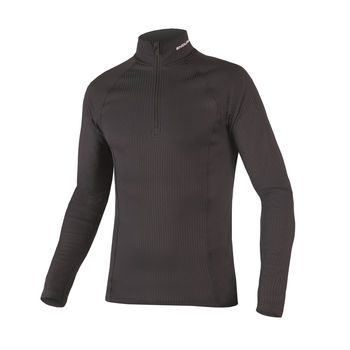 Endura Transrib High Neck - aláöltözet [ S ]