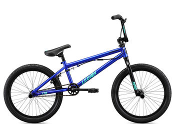 MONGOOSE LEGION L10 [2019] FREESTYLE BMX