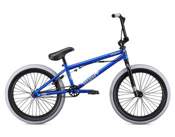 MONGOOSE LEGION L40 [2019] FREESTYLE BMX