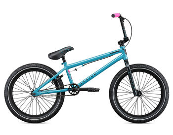 MONGOOSE LEGION L60 [2019] FREESTYLE BMX