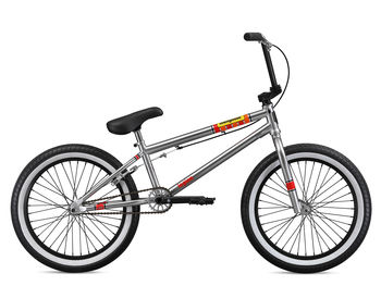 MONGOOSE LEGION L100 [2019] FREESTYLE BMX