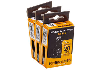 Continental Easy Tape [8 bar alatt] tömlővédőszalag