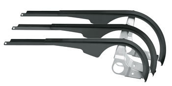 SKS-GERMANY CHAINBLADE - LÁNCVÉDŐ