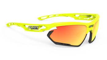 Rudy Project Fotonyk  [FLUO SÁRGA-FEKETE BUMPERS/MULTILASER NARANCS]