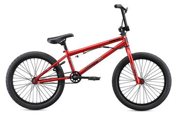 Mongoose Legion L10 [2020] Freestyle BMX