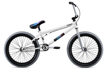 Mongoose Legion L40 [2020] Freestyle BMX