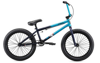 Mongoose Legion L80 [2020] Freestyle BMX