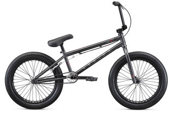 Mongoose Legion L100 [2020] Freestyle BMX