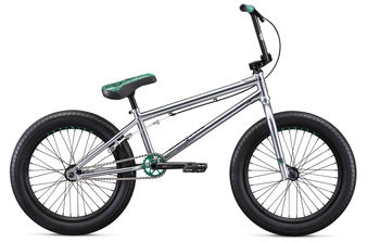 Mongoose Legion L500 [2020] Freestyle BMX