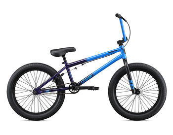 MONGOOSE LEGION L80 [2019] FREESTYLE BMX