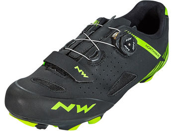 northwave origin plus mtb cipő
