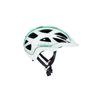 casco active 2 lady sisak