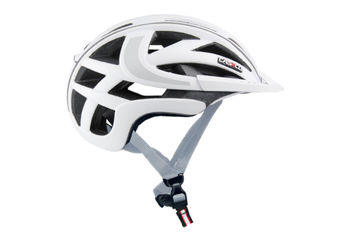 casco sportiv-tc plus sisak