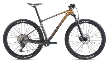 GIANT XTC ADVANCED 29 2 2020 [L 179 - 188]