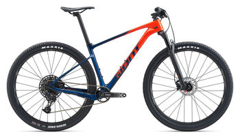 GIANT XTC ADVANCED 29 3 [M 171 - 180]