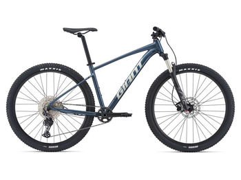 Giant Talon 0 29er [2021]