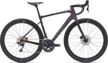 Giant DEFY ADVANCED PRO 2 [2021]